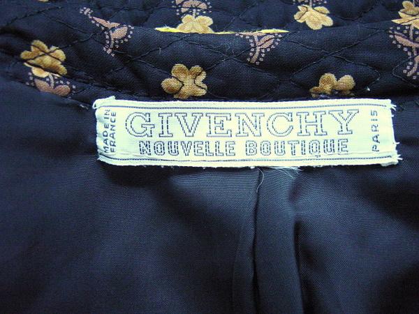 Resultado de imagem para Givenchy Nouvelle Boutique